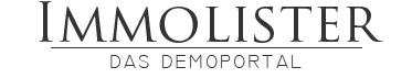 Beispielwebsite, Demonstration, Titletag